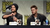 'Supernatural' Season 12 Updates: Jared Padalecki, Jensen Ackles Saying Goodbye To Show? Actors Reveal Why!