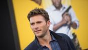 Premiere Of Warner Bros. Pictures' 'Central Intelligence' - Arrivals