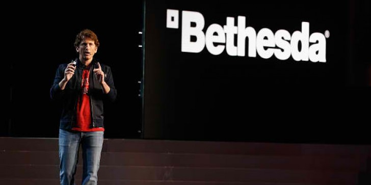 'Elder Scrolls 6' Release Date, News & Update: Bucket List Of Features Gamers Want