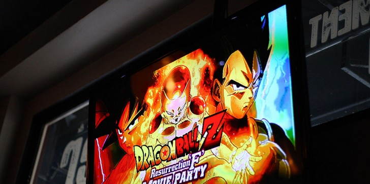 'Dragon Ball Xenoverse 2' Release Date, News & Update: New Characters, Impressive Gameplay Features & Bigger Hub City! More Game Details Revealed!