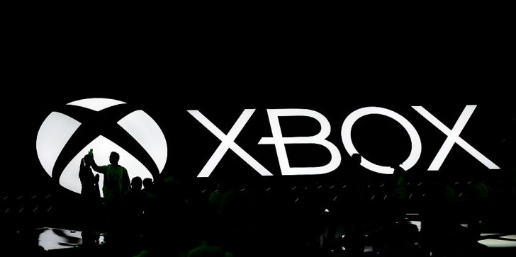 Xbox One Scorpio Latest News & Update: Retailers Will Allow Trade-Ins? New Game Console Details Revealed