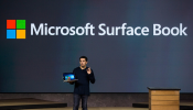 Microsoft Surface Pro 5 is expected to come with Intel's powerful Kaby Lake processor.