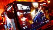 Call of Duty Black Ops III launch