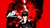 BagoGames Follow Persona 5 coming to Japan on September 15th