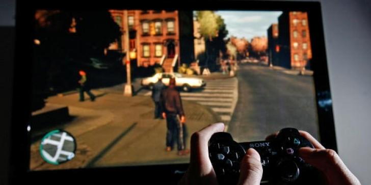 'Grand Theft Auto 6' Release Date: GTA 6 Coming To Gamescom 2016?