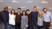 """Grimm"" Season 6 premieres on Oct. 9 on NBC."