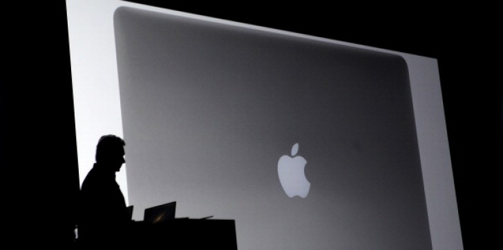 MacBook Pro 2016 Release Date, Latest News & Update: Apple Held Up By MacOS 10.12.1 Tune-up