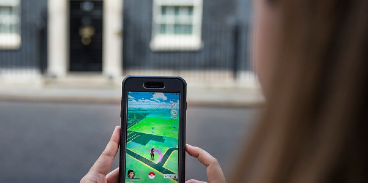 'Pokemon GO' Malware Latest News & Update: Avoid Pirated Versions and Wait For Official Game Release