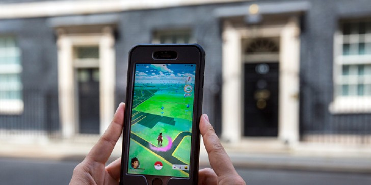 'Pokemon Go' Cheats, Tips & Tricks: Cheating On 'Pokemon Go' Could Get You Banned Forever, Warns Niantic