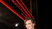 Premiere Of Screen Gems' 'Resident Evil: Retribution' - Red Carpet