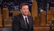 Ben Affleck Visits 'The Tonight Show Starring Jimmy Fallon'
