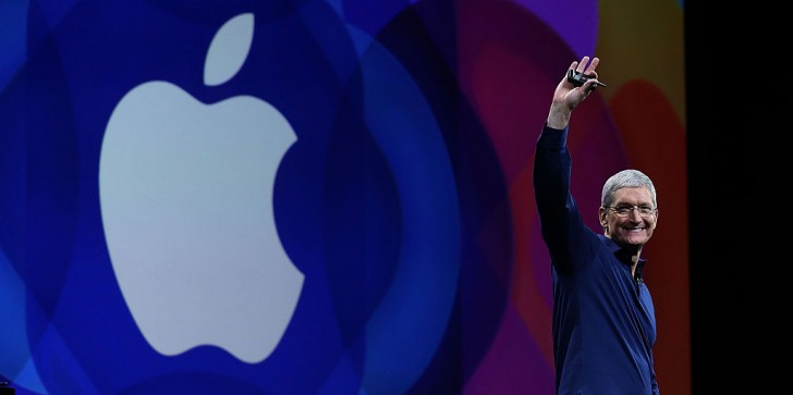 'Stagefright' Threat For iOS and OS X Revealed?