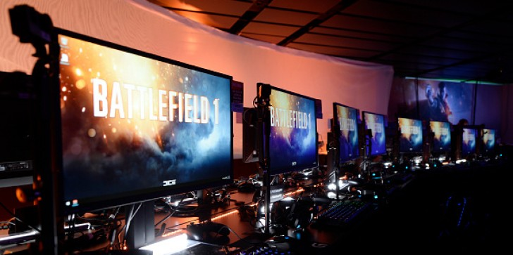 'Battlefield 4' Latest News, Release Date & Update: Naval Strike DLC Available as Free Download Across All Platforms