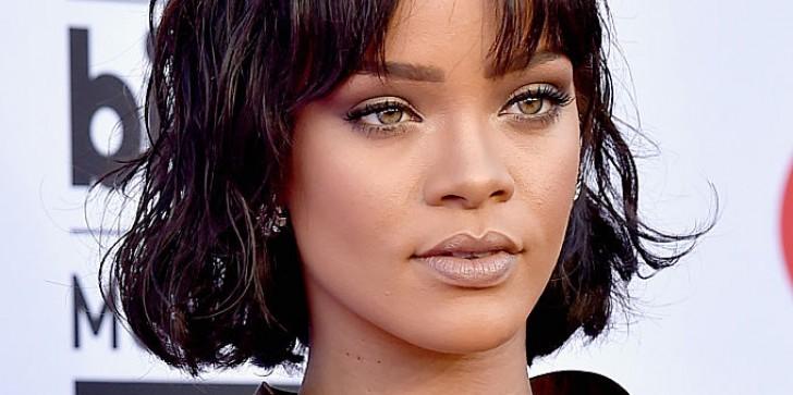 Rihanna, Beyonce Feud Updates: 'Work' Singer Denies Rift Over Grammy 2017 Nominations