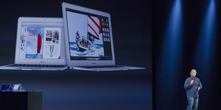 MacBook 2016 Release Date, Latest News & Update: Air, Pro 2016 Variants Debuting Together?