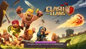 'Clash Of Clans' News & Update: Can Supercell's Game Outrank 'Pokemon Go' With These Features Coming Out In Sept 18? Check Here What's In Store For You!
