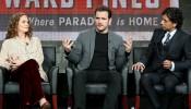 'Wayward Pines' Season 3 News & Update: Humans & Abbies Living Peacefully? CEO Confirmed Storyline?
