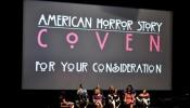 'American Horror Story' Season 6 Spoilers: Keeping Viewers Thrilled Like Ryan Murphy's Beyoncé Album Drop
