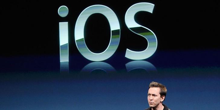 Apple's iOS 10 Jailbreak Tool May Be Available within October; iOS 9.3.5 Update Renders iOS 9.3.3 Jailbreak Useless