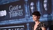 'Game of Thrones' Season 7 Prediction & Spoilers: Will Lyanna Mormont & Sansa Sark Change Allegiance And Betray Jon Snow?