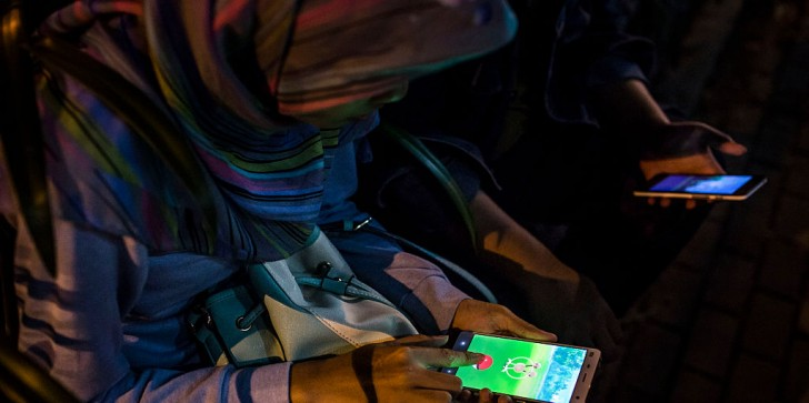 'Pokemon GO' Latest News & Update: Niantic Plans To End GPS Spoofing Shooting With Harsh Bans Soon