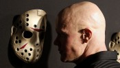 Premiere of Warner Bros.' 'Friday The 13th' - Arrivals