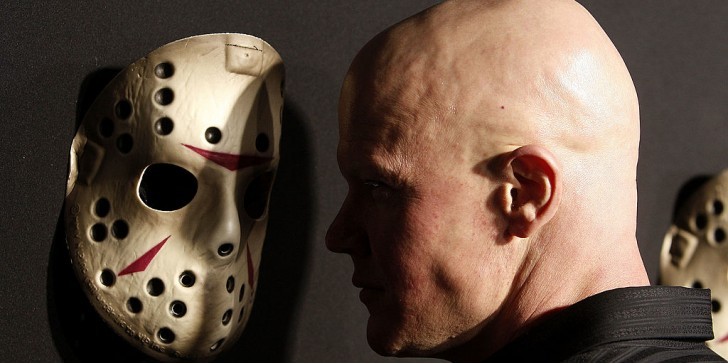 'Friday the 13th: The Game' Features a New Room Inside the Virtual Cabin