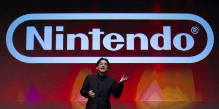 Nintendo NX Specs, News & Update: Nintendo Hides Glitches; 'The Legend of Zelda,' 'Super Mario' & 'Pokemon' Embedded On The Console?