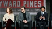 'Wayward Pines' Season 3 Updates & Spoilers: Third Season Confirmed? Old Characters Seen To Make A Comback? Possible Plots Revealed!