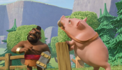 'Clash of Clans': August update to fix May mishap; Level 1-10 players included?