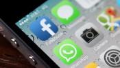 Facebook Acquires WhatsApp For $16 Billion