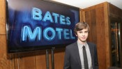 A&E's 'Bates Motel' Premiere Party