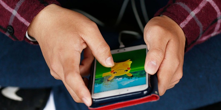 'Pokemon Go' Latest, News & Updates: Mass Evolving May Need Some Work; Are Fans Detaching From The Game?