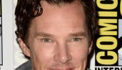 'Sherlock' Season 4 News, Updates & Spoilers: The Strange Detective Appalled By The Darkest Villain? Find Out Why!