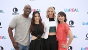 Lifetime Hosts 'UnREAL' Group Date And Champagne Brunch Aboard Dandeana Yacht With Cast And Executive Producers In Celebration Of Season Two Premiere
