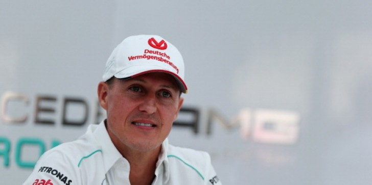 Michael Schumacher Latest News & Update: Formula One Legend Confirmed Facing Public Soon? German Racer Moderates Social Media Accounts? Health Condition Revealed!