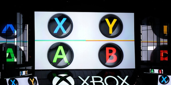 Xbox One Latest News & Update: 6 Features You Might Have Missed!