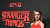 'Stranger Things' Season 2 News, Updates & Spoilers: What's Coming Back? What's Cancelled? Details, Episode Titles Revealed!
