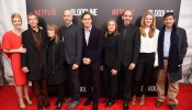 'Bloodline' New York Series Premiere