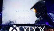 Microsoft Debuts New Products For Its XBox Gaming Unit
