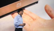 China's Xiaomi Breaks Into Tablet Market