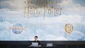 A Celebration of Harry Potter At Universal Orlando