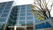 Sega Receives Merger Offer From Rival Namco