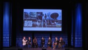 The Walking Dead: Screening And Conversation At The 92nd St Y