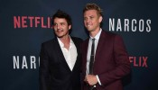 'Narcos' Season 3 Air Date, Spoilers, News and Update: Boyd Holbrook's Steve Murphy Set to Return? Exciting Plot of New Season Revealed