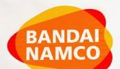 NAMCO BANDAI Holdings Inc Announce Management Integration Between Bandai Co Ltd And NAMCO Ltd