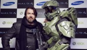 Halo By Xbox 360 Launch