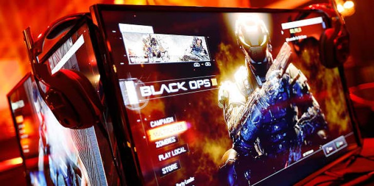 'Call of Duty: Black Ops 3' Release Date, News & Update: Zombies Final Chapter On Xbox One Came With Special Treat, Discover What?