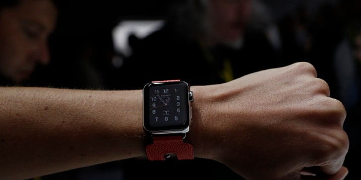 Hermes Apple Watch of 2016 Updates: Features, Price, and Date of Release