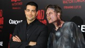 Premiere Of Crackle's 'Dead Rising: Watchtower'